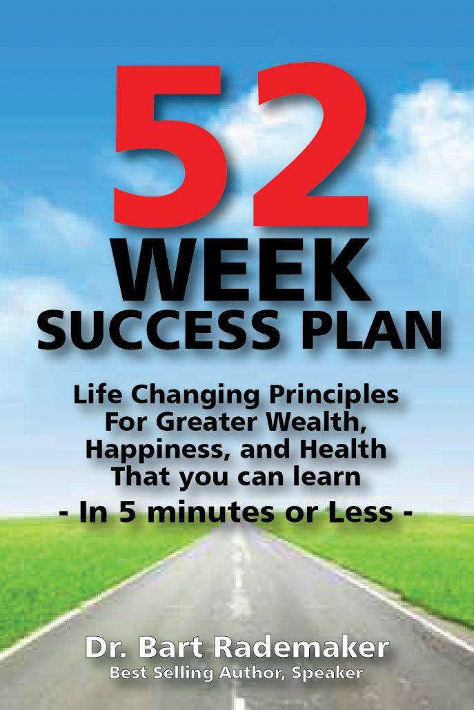 52 Week Success Plan Cover-6-01-687x1030