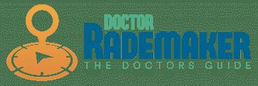 Dr. Rademaker